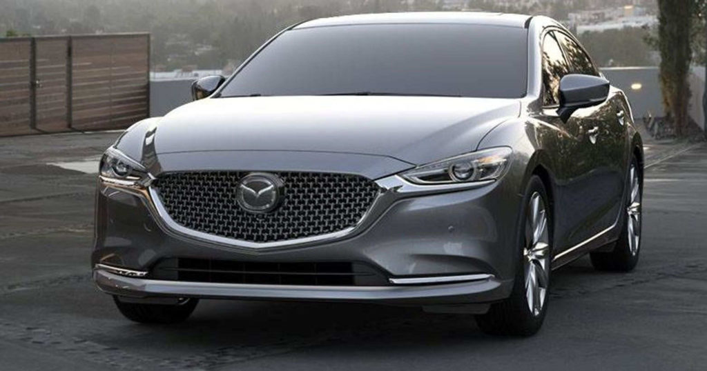 53 Concept Of 2019 Acura Tlx Reviews With 2019 Acura Tlx C